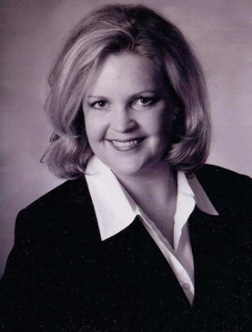 MaryBeth Williams